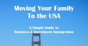 Moving Your Family to the USA